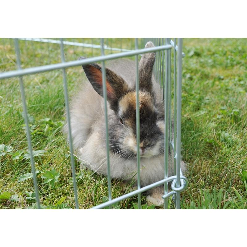 26200-10-Kaninchen-Stall-im-Freien-guenstig.jpg
