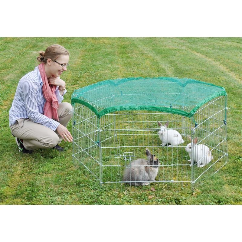 26200-3-Nagerkäfig-Kleintiere-mit-Schutz-Netz.jpg