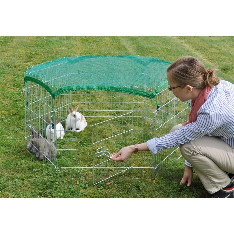 26200-4-Gitter-Kaninchengehege-mit-Tuer-guenstig.jpg