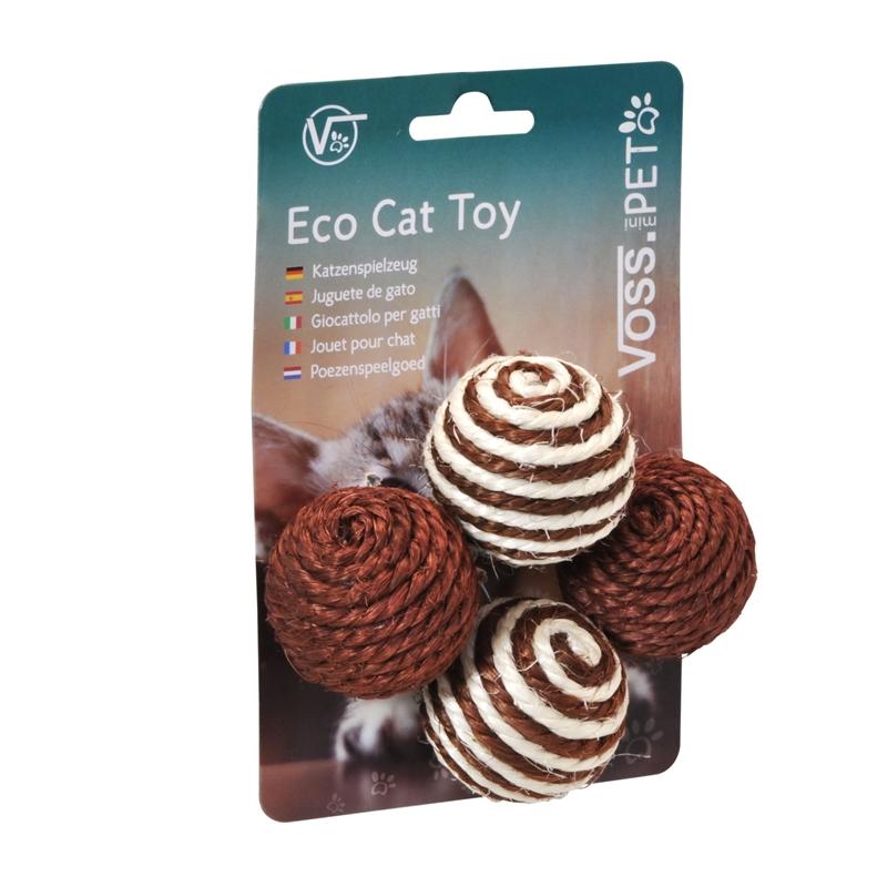 26256-2-Eco-Cat-Toy-Katzenspielzeug.jpg