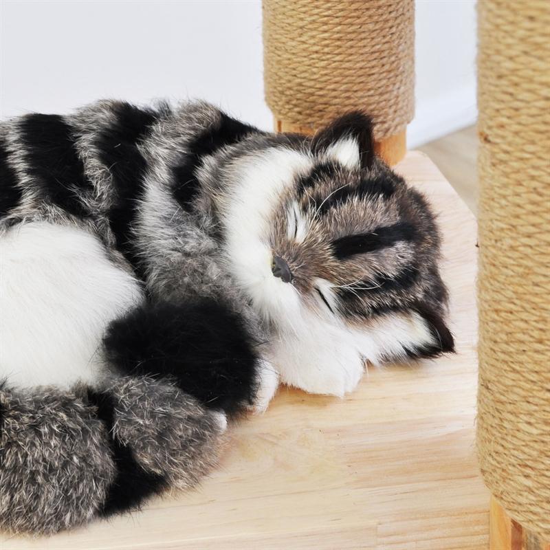 26505-Katzen-Kratzbaum-kaufen-buy-cat-condo-affordable-Garfield.jpg