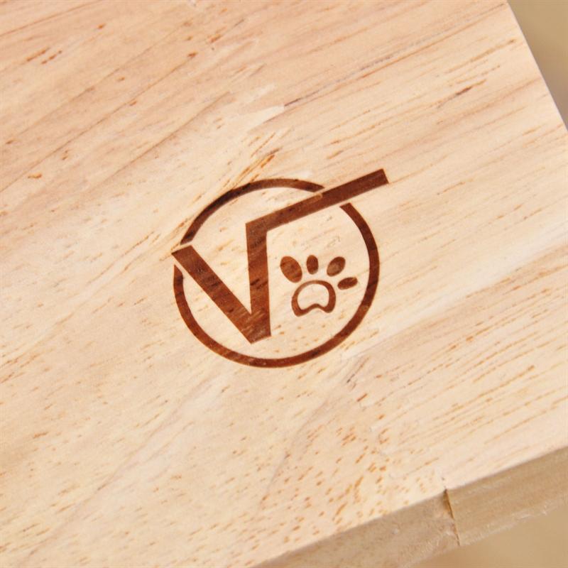 26505-Katzen-Kratzbaum-natuerliches-Material-kaufen-buy-cat-condo-affordable-Garfield.jpg