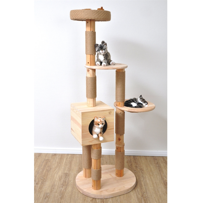 26506-Katzenkratzbaum-stabil-guenstig-cat-buy-condo-tree-voss-mini-pet-natuerliches-Material-Simba.j
