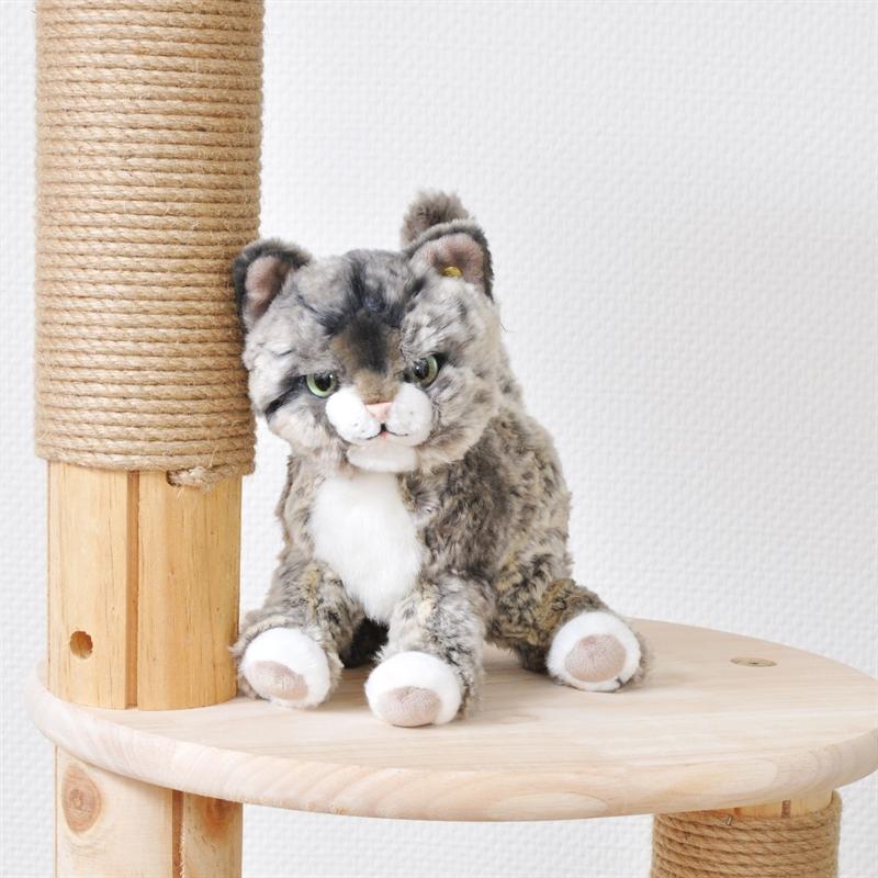 26506-Kratzbaum-stabil-guenstig-cat-dream-voss-mini-pet-Simba.jpg