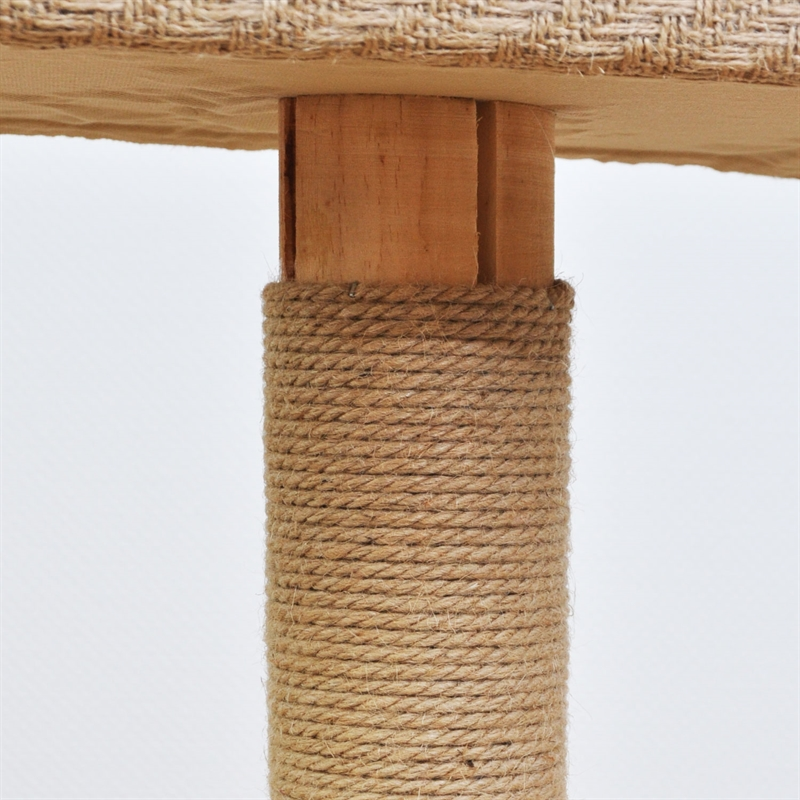 26507-Katzenhaus-massives-Holz-stabil-Solid-Wood-House-vossminipet-Jasper.jpg