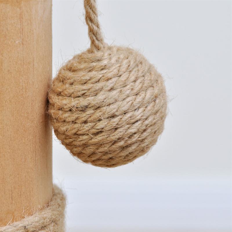 26510-Kratzbaum-aus-Holz-ein-Pfahl-Solid-Wood-Single-Post-Caesar-stabil-Massivholz-vossminipet.jpg