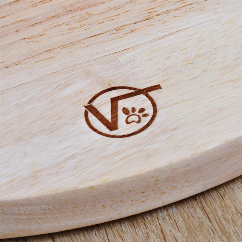 26510-Kratzbaum-aus-Holz-ein-Pfahl-Solid-Wood-Single-Post-VOSS-minipet-Caesar.jpg