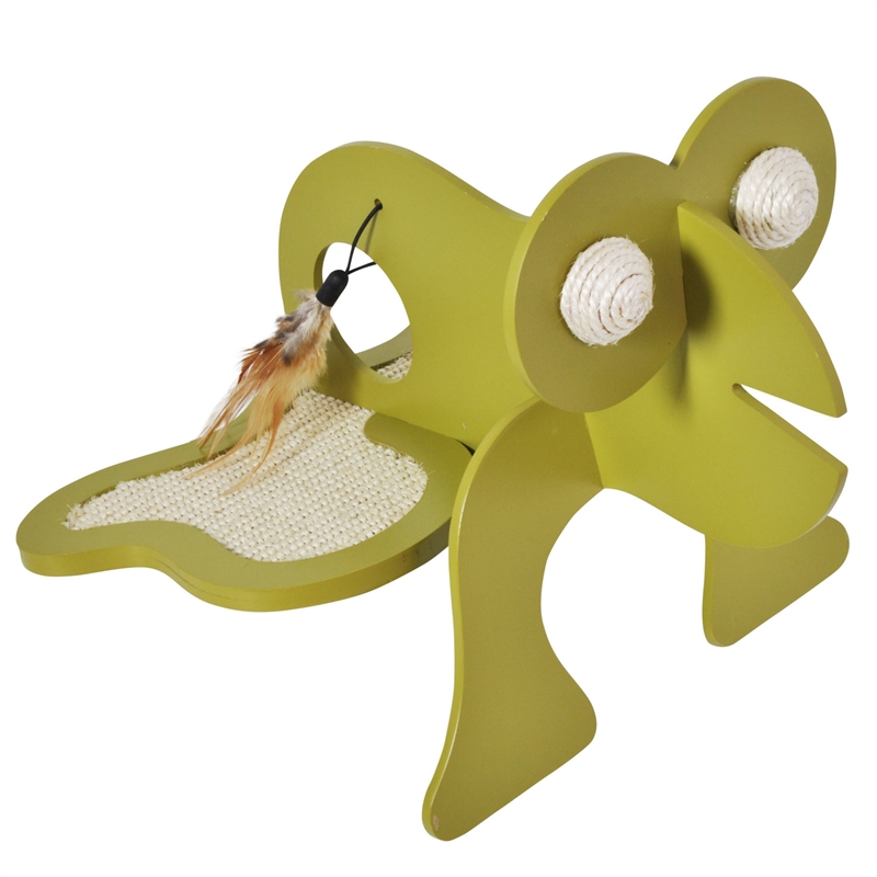 26513-5-Fred-the-Frog-Feder-Jute-VOSS-minipet-Kratzspielzeug-cat-scratcher.jpg