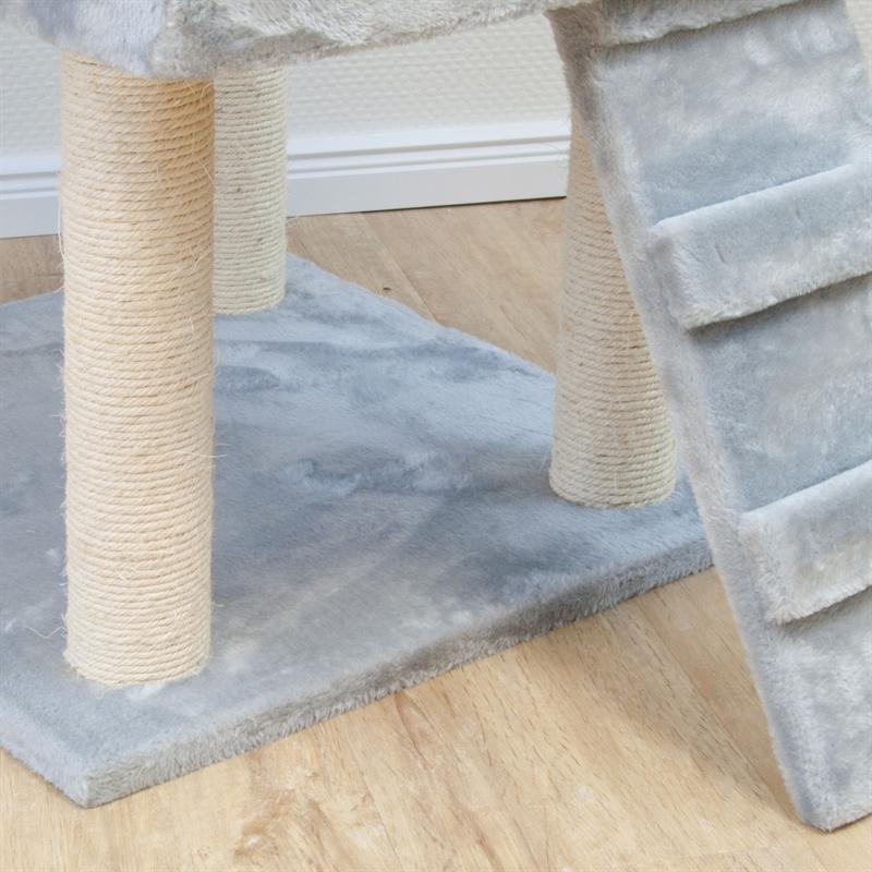 26610-Ollie-Katzenspielzeug-grau-Kratzbaum-gross-Kletterbaum-fuer-Katzen.jpg
