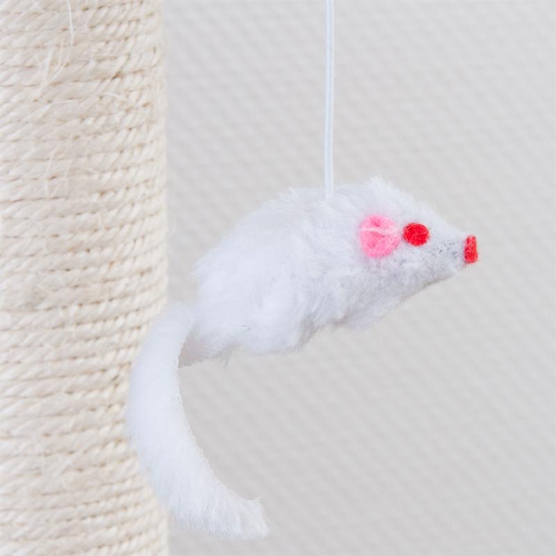 26610-Ollie-dunkelgrau-Katzen-Kratzbaum-kaufen-buy-cat-condo-affordable.jpg