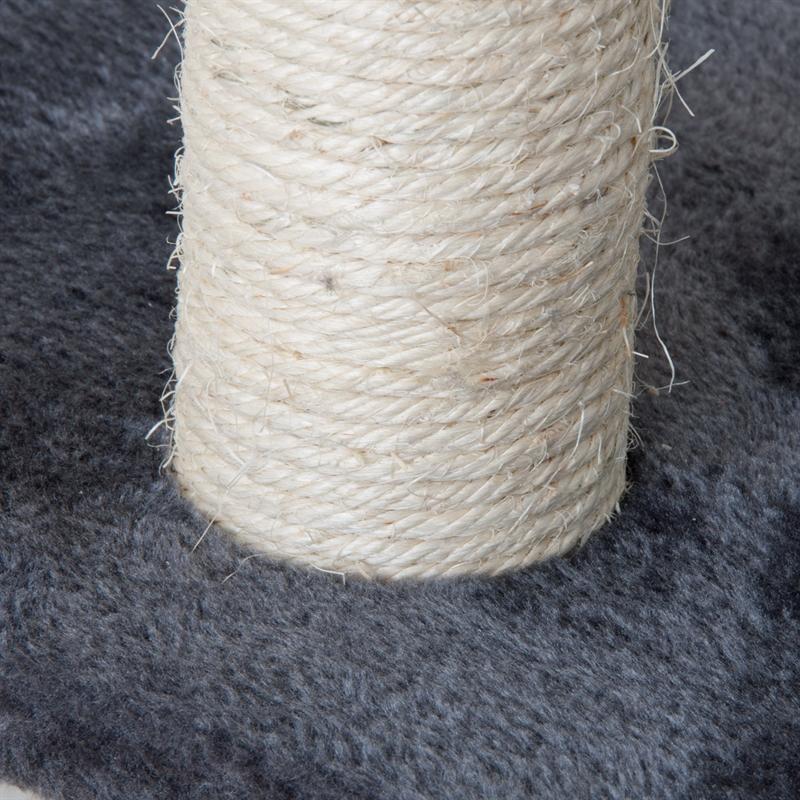 26610-Ollie-dunkelgrau-Katzen-Kratzbaum-weiches-Material-kaufen-buy-cat-condo-affordable.jpg