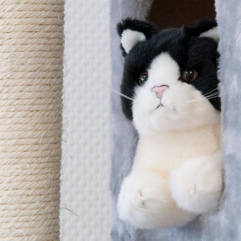 26610-Ollie-grau-Katzen-Kratzbaum-kaufen-buy-cat-condo-affordable.jpg