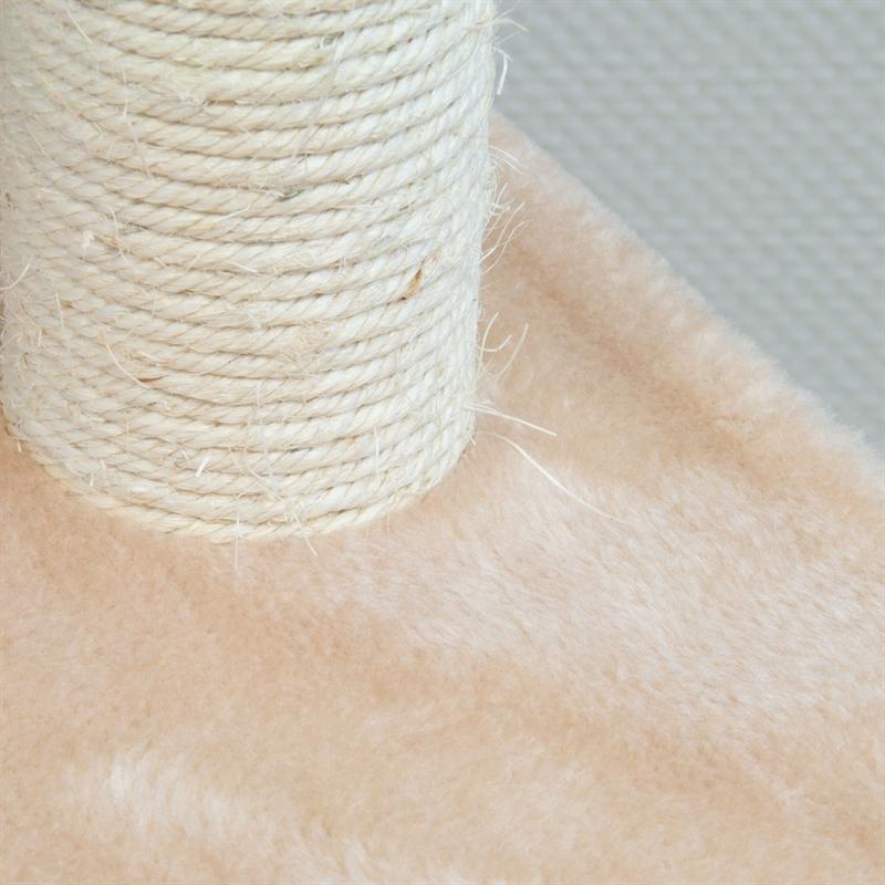 26610-Ollie-rosa-Katzenmoebel-in-verschiedenen-Farben-cat-furniture-many-colours.jpg