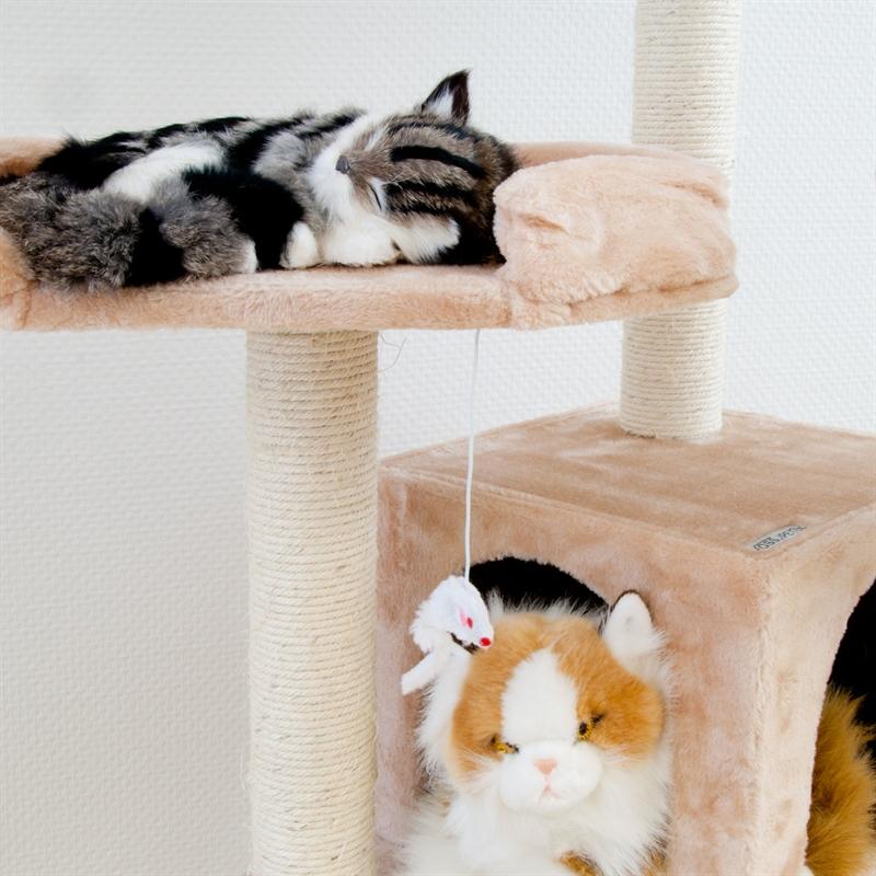 26610-Ollie-rosa-Kratzbaum-gross-Kletterbaum-fuer-Katzen-cat-tower-climbing-toys.jpg