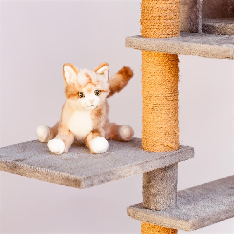 26613-6-voss.pet-karate-cat-katzen-kratzbaum-hellgrau.jpg
