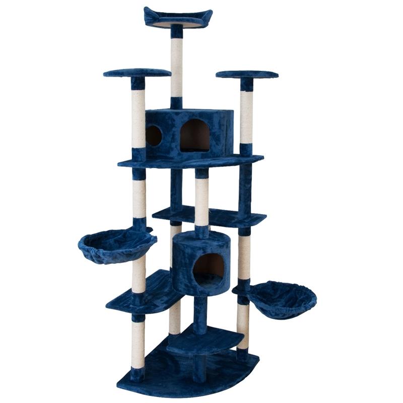 26620-1-voss.pet-aspen-blau-kratzbaum-katze.jpg