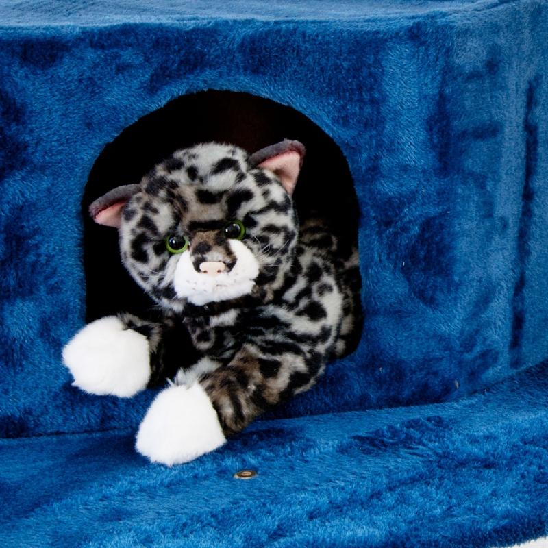 26620-Aspen-Kratzbaum-blau-gross-fuer-Kater-fun-toy-scratcher-for-cats.jpg