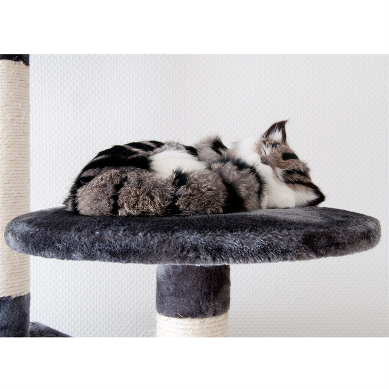 26620-Aspen-Kratzbaum-gross-fuer-Kater-cat-scratcher-fun-grau.jpg