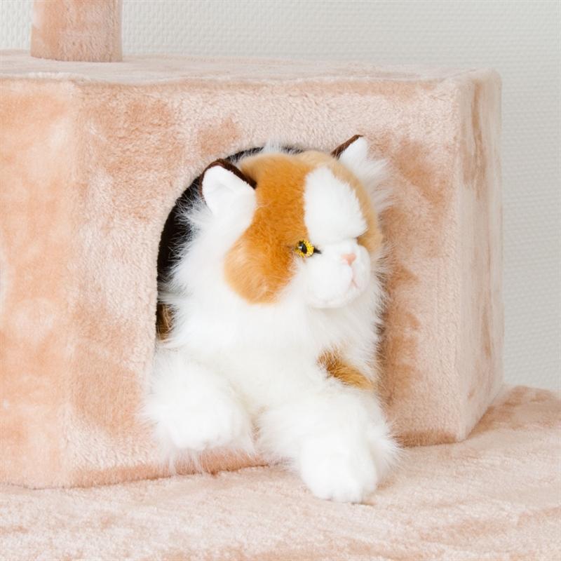 26620-Aspen-Kratzbaum-rosa-gross-fuer-Kater-fun-toy-scratcher-for-cats.jpg