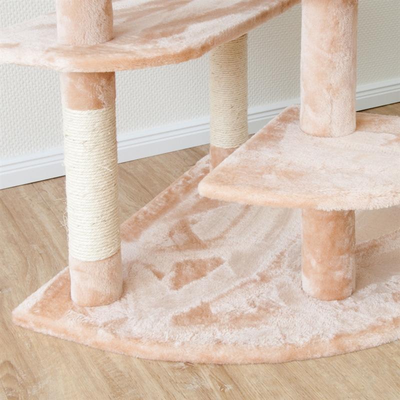 26620-Aspen-Kratzbaum-stabil-guenstig-cat-dream-voss-mini-pet-light-pink.jpg