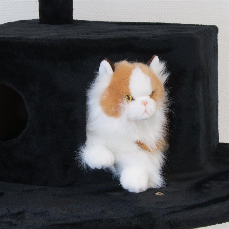 26620-Aspen-Kratzen-spielen-Kratzbaum-cat-tower-toy.jpg