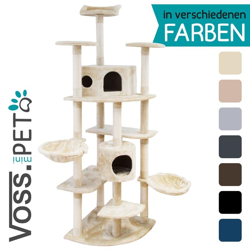 26620-Aspen-beige-Kratzbaum-gross-Kletterbaum-fuer-Katzen-Galeriebild.jpg