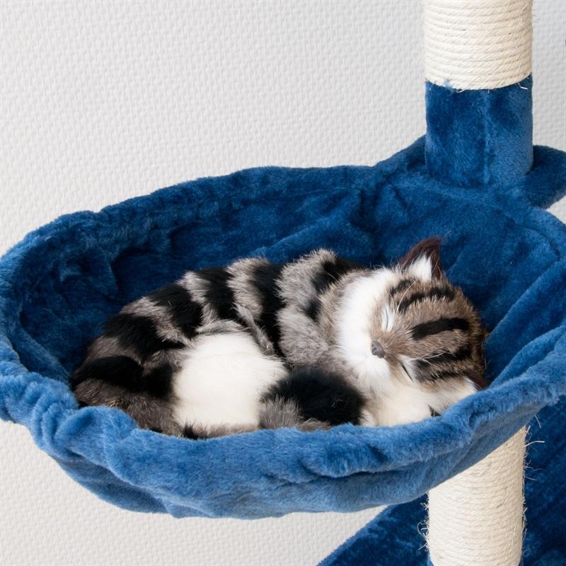 26620-Aspen-blau-Katzen-Kratzbaum-kaufen-buy-cat-condo-affordable.jpg