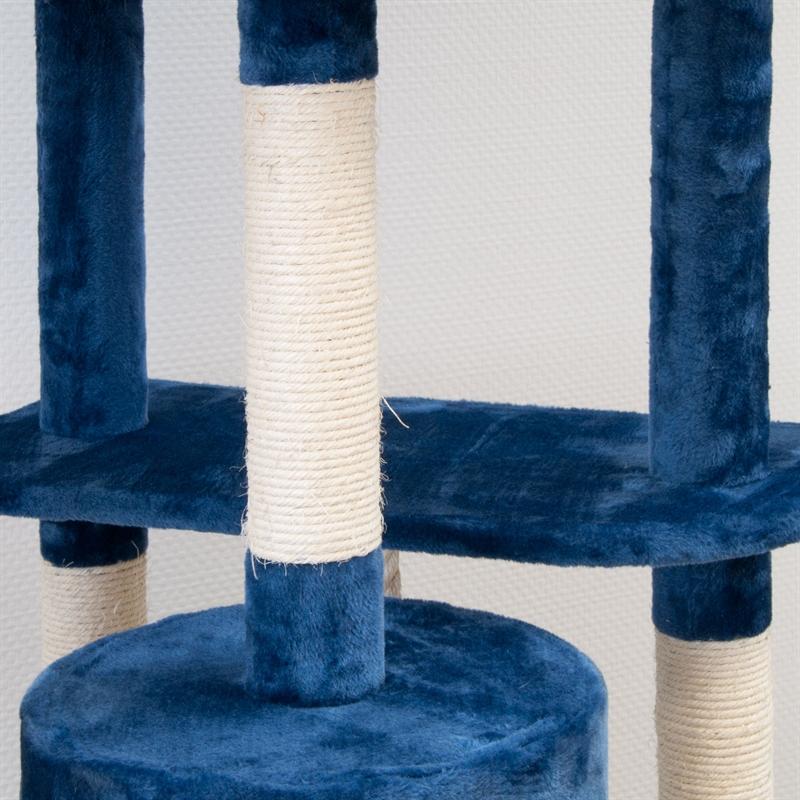 26620-Aspen-blau-Katzenkratzbaum-stabil-guenstig-cat-buy-condo-tree-voss-mini-pet.jpg