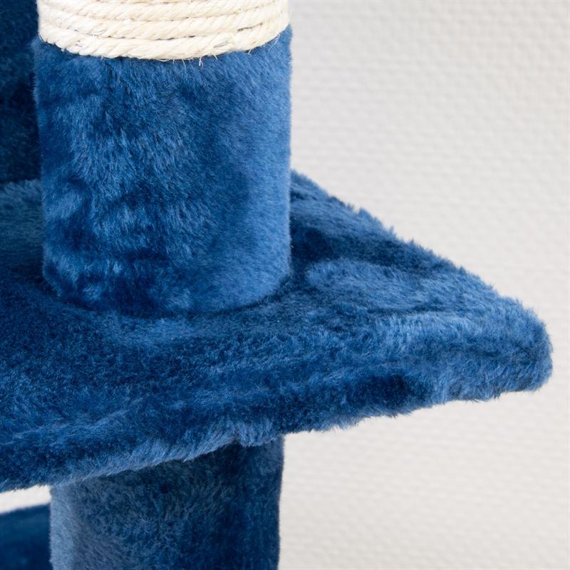 26620-Aspen-blau-Katzenmoebel-in-verschiedenen-Farben-cat-furniture-many-colours.jpg
