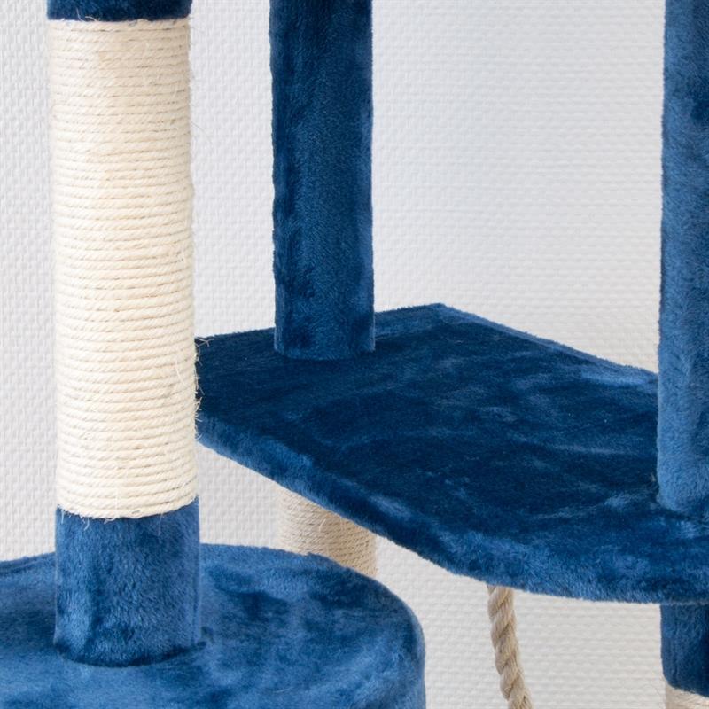26620-Aspen-blau-Kratzbaum-Katzen-hinstellen-cat-condo-tree-voss-mini-pet.jpg