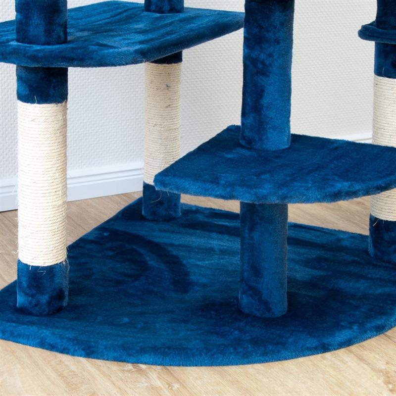 26620-Aspen-blau-Kratzbaum-stabil-guenstig-cat-dream-voss-mini-pet.jpg