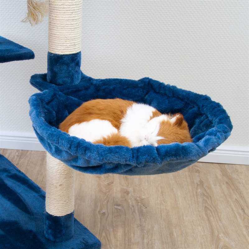 26620-Aspen-blau-Kratzen-spielen-Kratzbaum-cat-tower-toy-blue.jpg