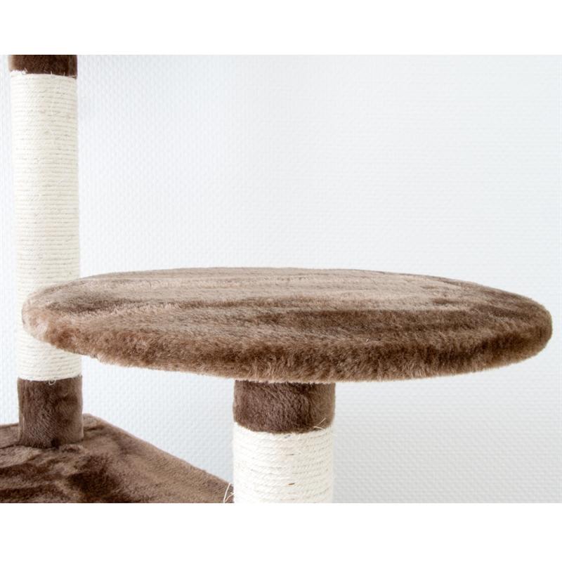 26620-Aspen-braun-Katzen-Kratzbaum-kaufen-buy-cat-condo-affordable-brown.jpg
