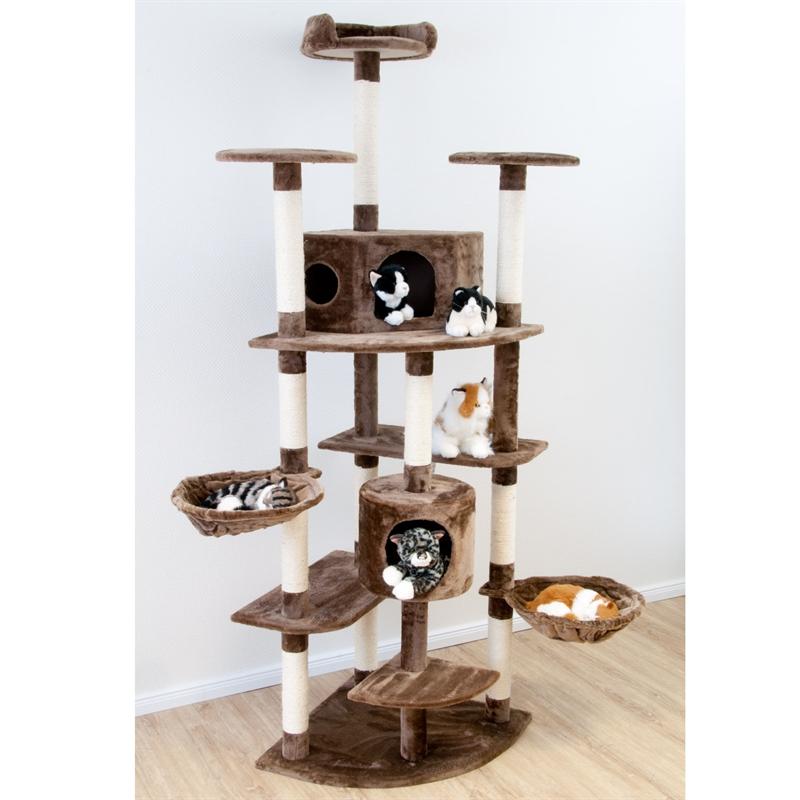 26620-Aspen-braun-Kratzbaum-gross-Kletterbaum-fuer-Katzen-cat-tower-climbing-toys.jpg