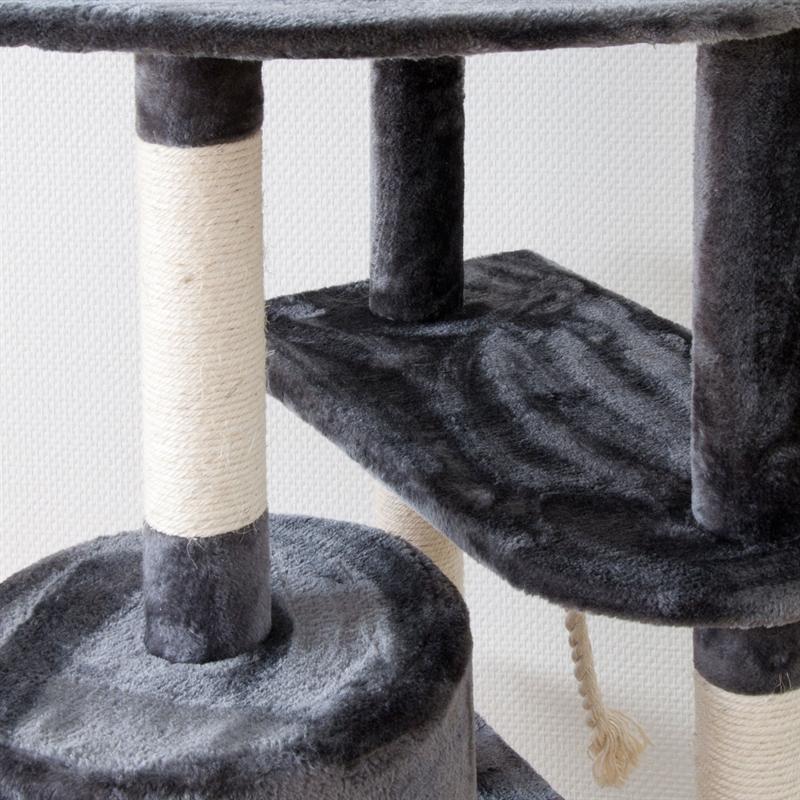 26620-Aspen-dunkelgrau-Katzenkratzbaum-stabil-guenstig-cat-buy-condo-tree-voss-mini-pet.jpg