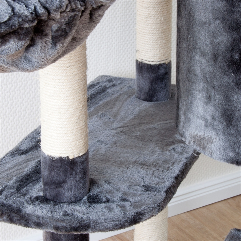 26620-Aspen-grau-Katzenkratzbaum-stabil-guenstig-cat-buy-condo-tree-voss-mini-pet-dark-grey.jpg