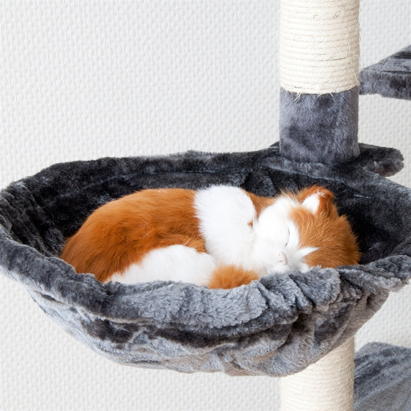 26620-Aspen-grey-Kratzen-spielen-Kratzbaum-cat-tower-toy.jpg