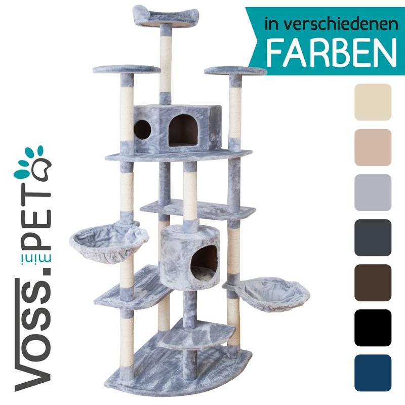26620-Aspen-hell-grau-Kratzbaum-gross-Kletterbaum-fuer-Katzen.jpg