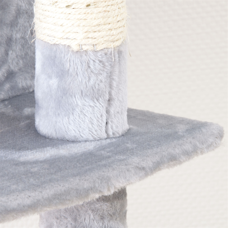 26620-Aspen-hellgrau-Katzenmoebel-in-verschiedenen-Farben-cat-furniture-many-colours-grey.jpg