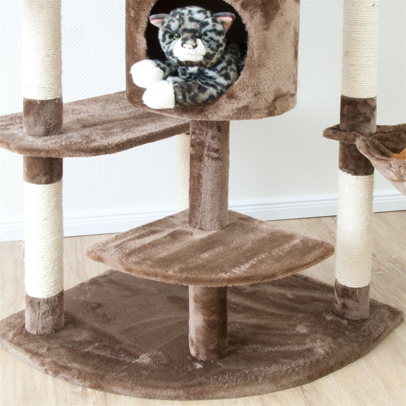 26620-Aspen-mocca-Katzenmoebel-in-verschiedenen-Farben-cat-furniture-many-colours.jpg