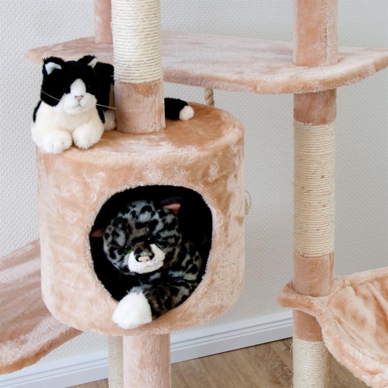 26620-Aspen-rosa-Katzen-Kratzbaum-kaufen-buy-cat-condo-affordable.jpg