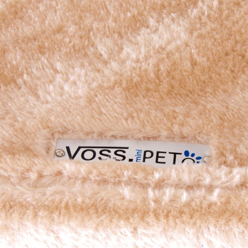 26620-Aspen-rosa-Katzen-Kratzbaum-weiches-Material-kaufen-buy-cat-condo-affordable.jpg