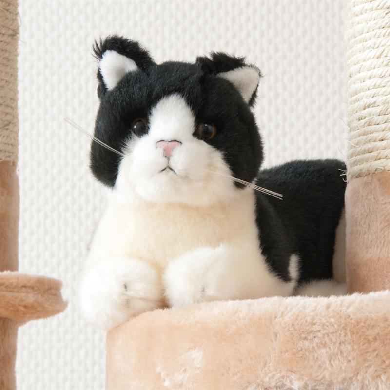26620-Aspen-rosa-Katzen-Moebel-buy-cat-scatcher-tree-affordable.jpg