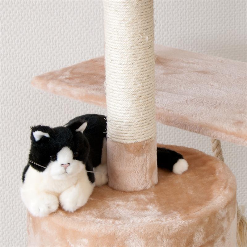 26620-Aspen-rosa-Katzenkratzbaum-stabil-guenstig-cat-buy-condo-tree-voss-mini-pet.jpg