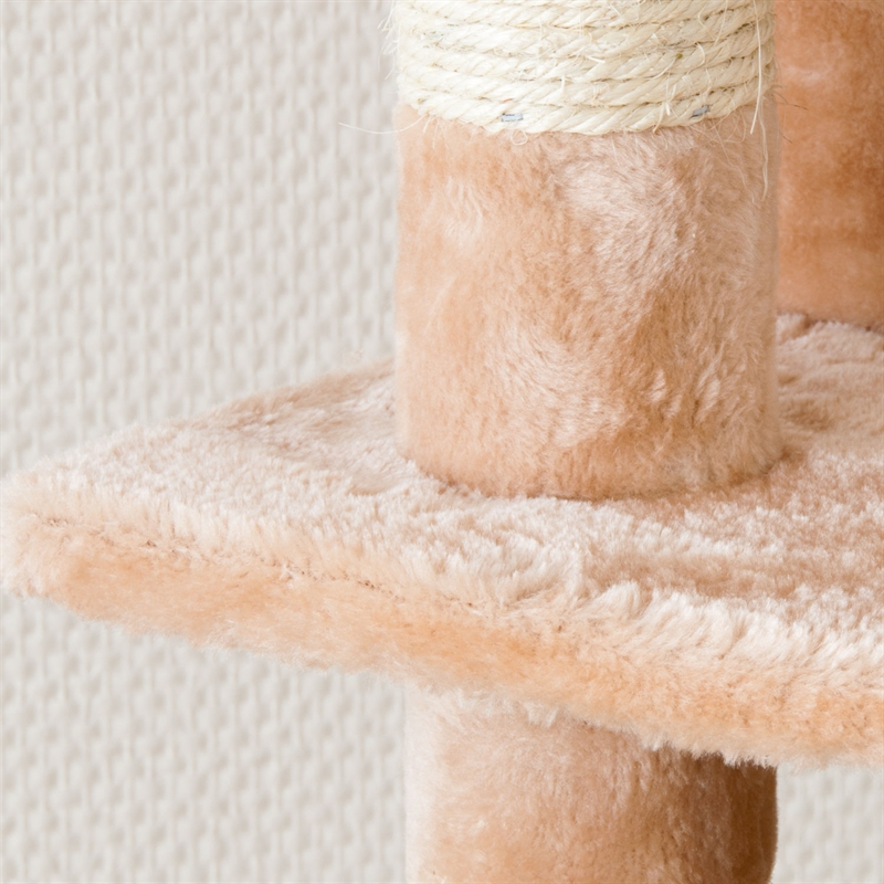 26620-Aspen-rosa-Katzenmoebel-in-verschiedenen-Farben-cat-furniture-many-colours.jpg