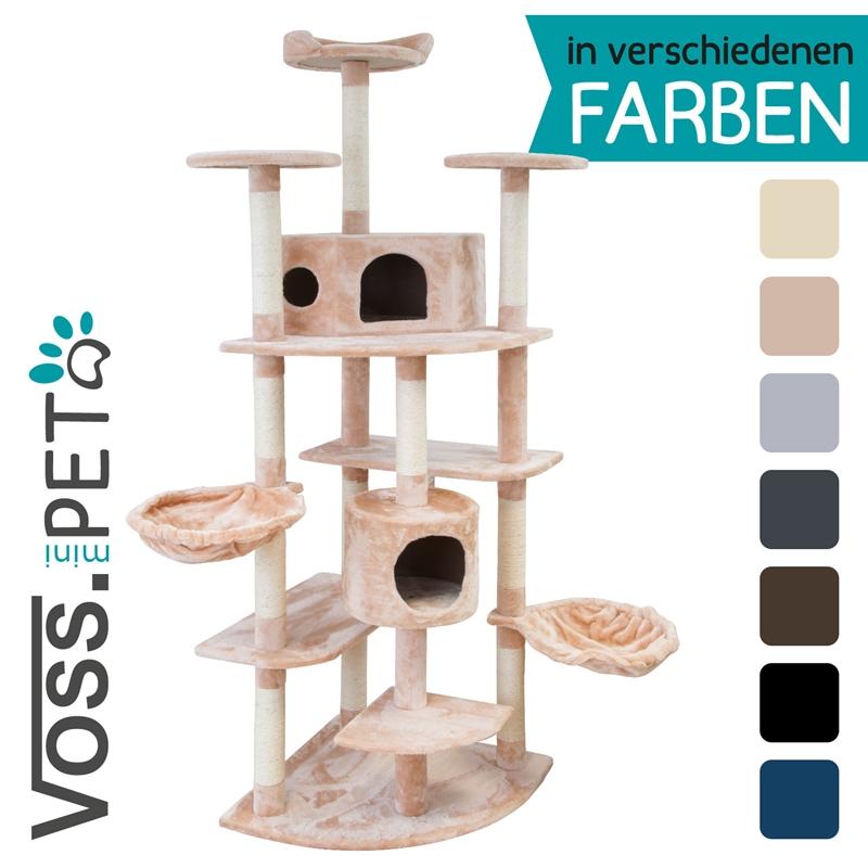 26620-Aspen-rosa-Kratzbaum-gross-Kletterbaum-fuer-Katzen.jpg