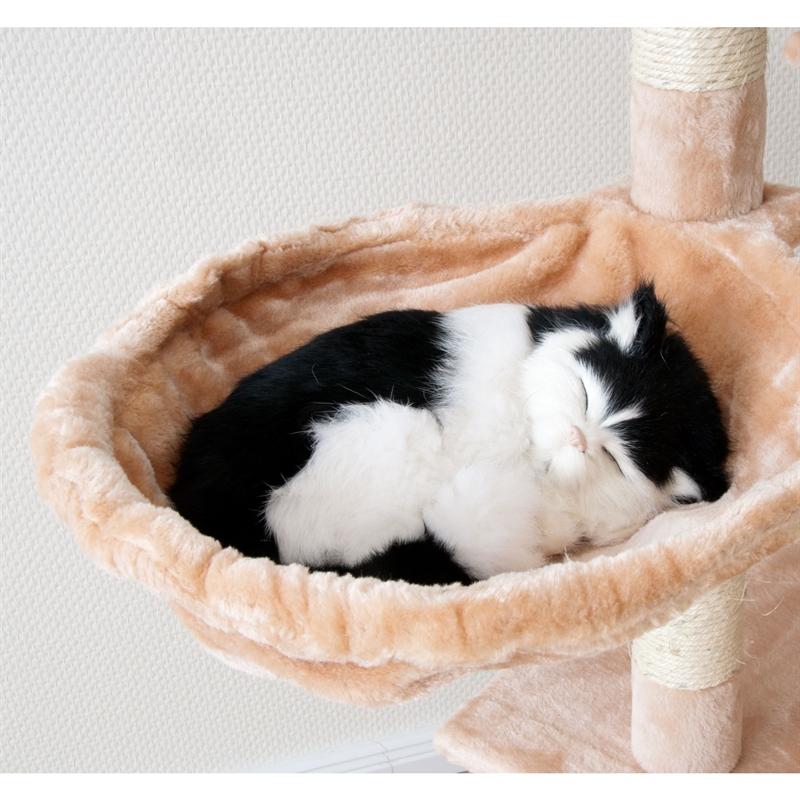 26620-Aspen-rosa-Kratzen-spielen-Kratzbaum-cat-tower-toy.jpg