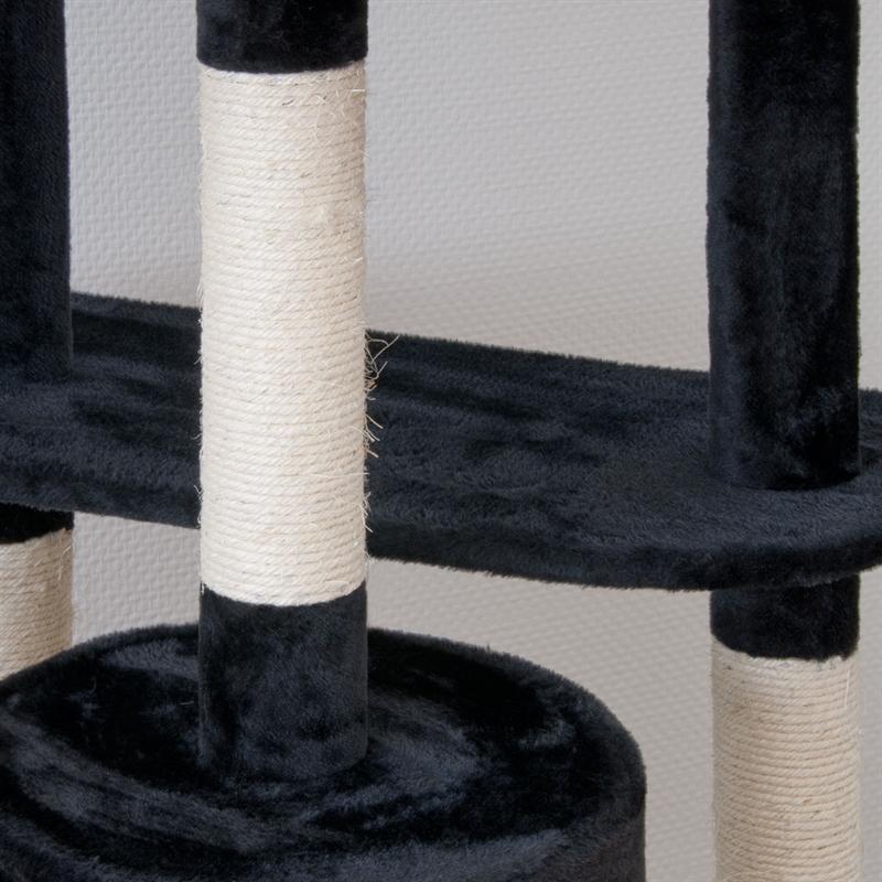 26620-Aspen-schwarz-Katzenkratzbaum-stabil-guenstig-cat-buy-condo-tree-voss-mini-pet.jpg
