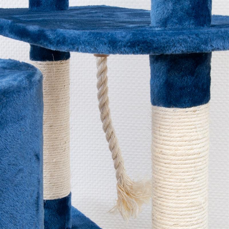 26620-blau-vossminipet-fuer-kater-katze-Kratzturm-buy-cat-condo-scratching.jpg