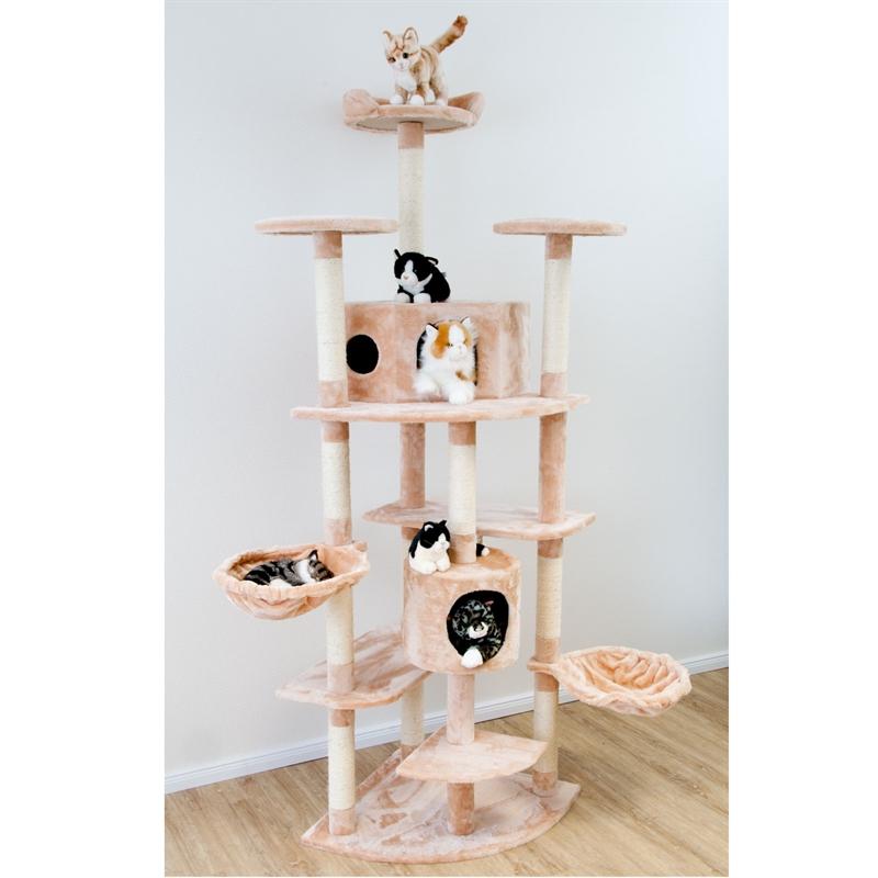 26620-rosa-Katzenkratzbaum-VOSSminipet-climbing-tree.jpg